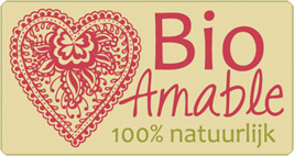 bioamable logo
