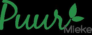 Logo Puur Mieke-2