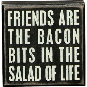 19167_friends_are_the_bacon_bits