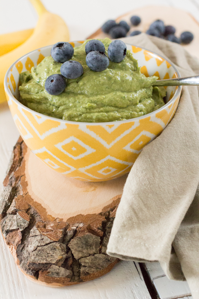 Groene vanillepudding-2