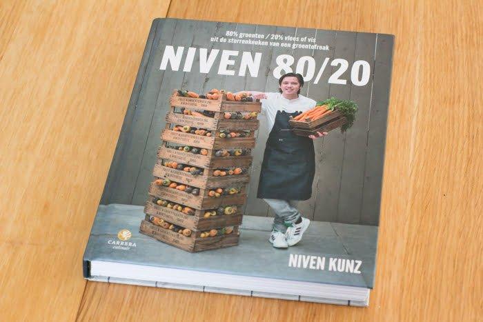 Review Niven 80/20