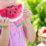 Zijn biologische vruchten gezonder?