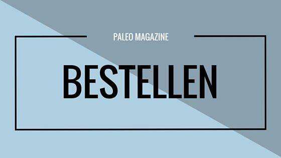 Paleo Magazine Bestel