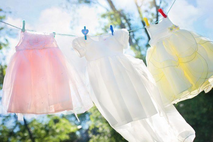 clothesline-804812_1280