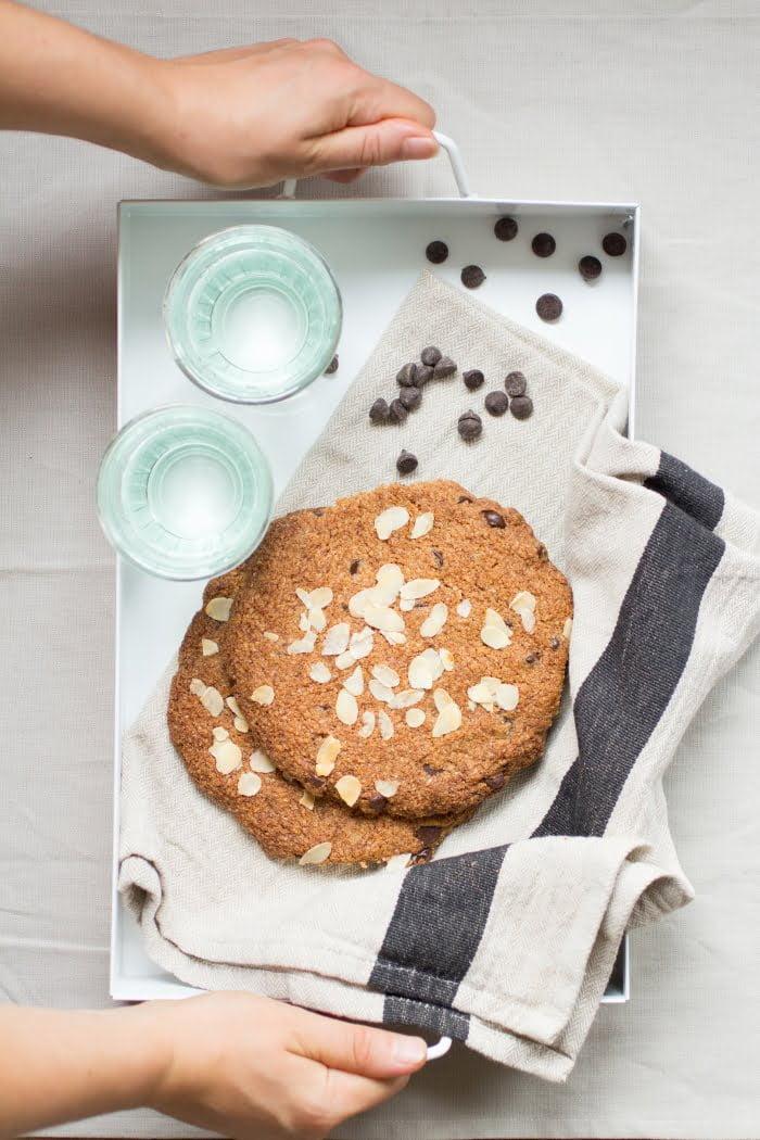 amandel-chocolade-koekjes-nieuw