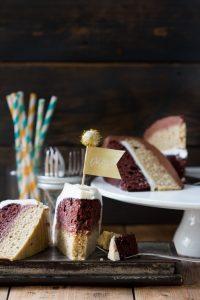 Paleo Basis Cake