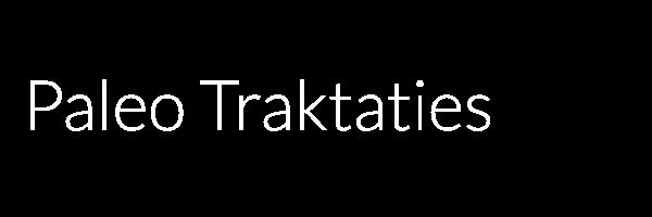 paleo-traktaties-tekst
