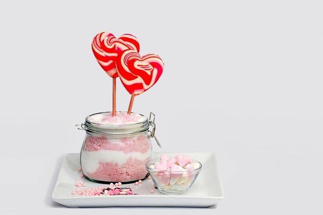 Checklist - hoe suikervrij eet jij?