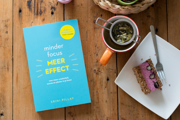 Review Minder Focus Meer Effect