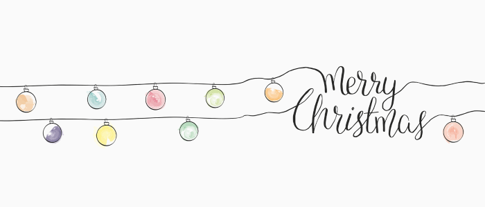 Paleo Kerst Cadeaugids