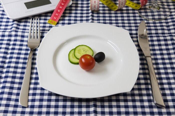 intermittent fasting doe je zo